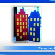 display_predio