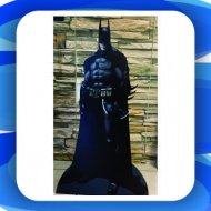 display_batman