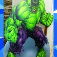 display_hulk