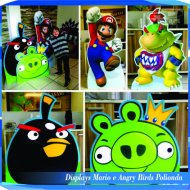display_marioeangrybirds