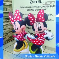 display_minnie